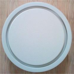 Suoneria a due toni rotonda V.230 – V.6/14