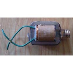 Microtrasformatore di ricambio per ns. art 1059