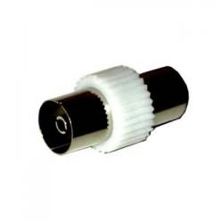 ADATTATORE PRESA/PRESA 9,5mm