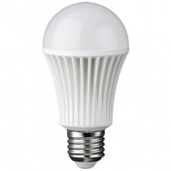 GOCCIA OPALE A LED E27