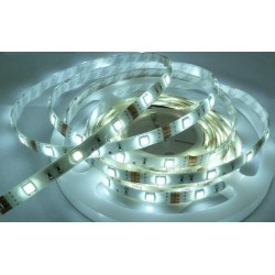 STRIP LED 50X50 60 LED/MT 14,4W MT. 5