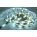 STRIP LED 50X50 60 LED/MT 14,4W MT. 5