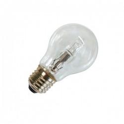 LAMPADA ALOGENA GOCCIA E27 42W/75W/105W