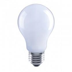 LAMPADA AD INCANDESCENZA GOCCIA OPALE E27 150W/200W